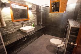 Room No.3 Bathroom