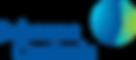 Johnson controls logo.png