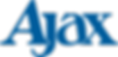 Ajax logo.png
