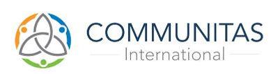 communitas logo.JPG