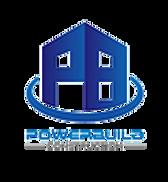 Powerbuild logo.png