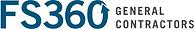 FS360 logo.png