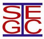 SOUTHEAST GC LOGO.JPG