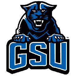 georgia_state_panthers_2009-2013a.png
