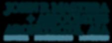 alter JRM NEW Logo-2019-01.png
