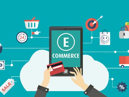 Xử phạt hành chính về thông tin và giao dịch trên website thương mại điện tử và ứng dụng di động.P2
