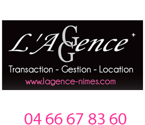 L'Agence G2