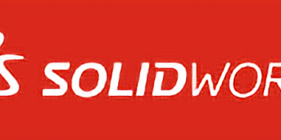 SolidWorks CAD Training Sessions for BEST Robotics Students
