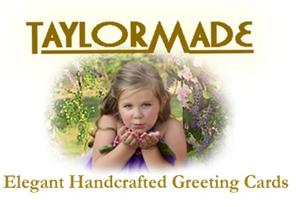 Taylormadegold - Copy.png