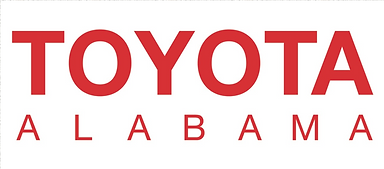 toyota - Copy.png