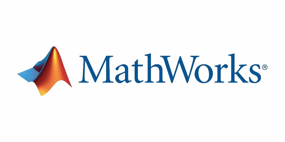 Programming Training Mathworks/Simulink