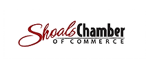 shoalschambersmall.png