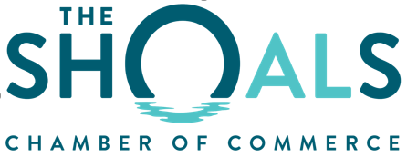 chamber logo, cropped, 2020.png