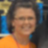 StephanieNewland2018.png