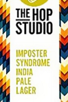 Hop Studio-Imposter Syndrome[2 pints]