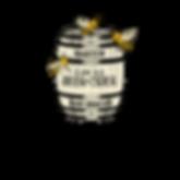 Micropub Logo-01.png