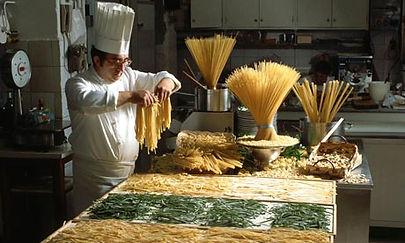 Riscossa ireland, Dalton food, Olive oil, pasta, sauce