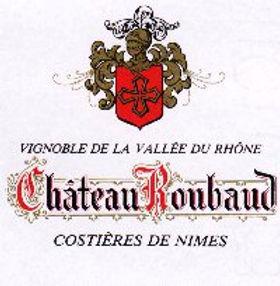 Chateau Roubaud, Dalton Wines