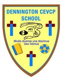 dennington logo1.png