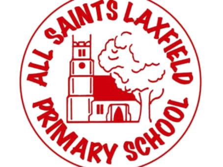Job Vacancies at Stradbroke & Laxfield Primary Schools