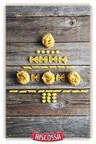 Riscossa Pasta Display.jpg