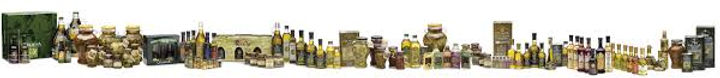 Colavita, Riscossa, Wines, Le Ife ireland, Dalton food, Truffle, Olive oil