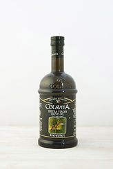 Colavita Ireland, Dalton Food, Olive Oil