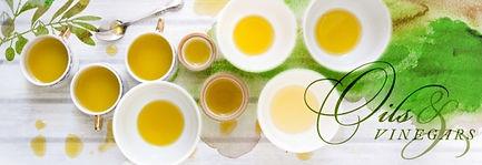 Colavita, ireland, Dalton food, olive oil