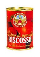 Riscossa ireland, Dalton food, Olive oil, pasta, sauce, tomatoes