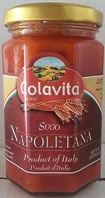 Colavita ireland, Dalton food, Olive oil, pasta