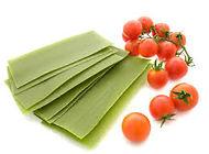 Riscossa ireland, Dalton food, Olive oil, pasta, sauce, lasagne