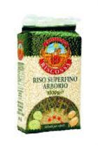 Riscossa ireland, Dalton food, Olive oil, pasta, sauce, arborio, risotto