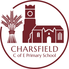charsfield.png