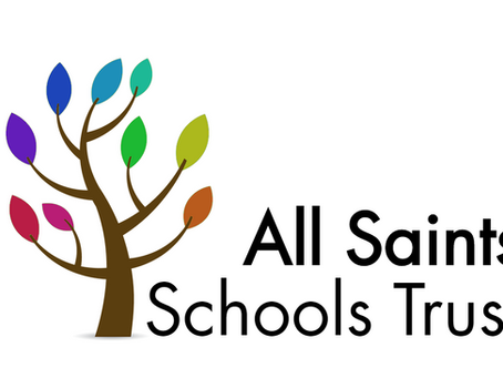 All Saints Schools Trust Parent Consultation