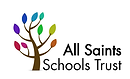 all saints rainbow tree logo.png