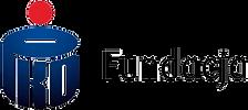 Fundacja-PKOBP-logo-WWW3.webp