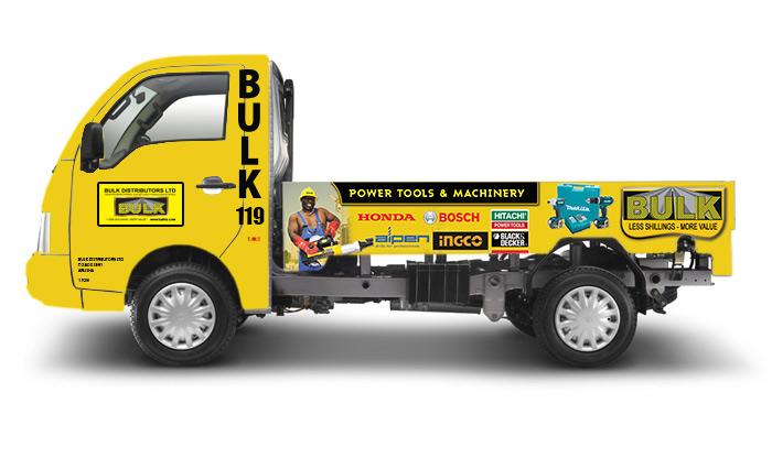 Truck-Mockup-web