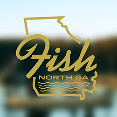 Fish North Ga.png