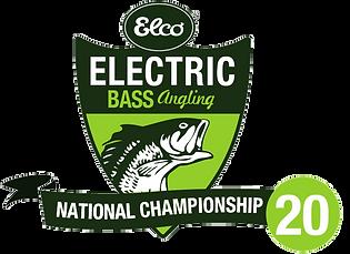 2020 Elco Logo.png