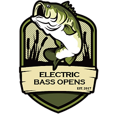 New EBO Logo 1-16-19 overlay.png