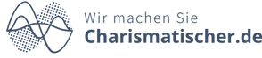 charismatischer-logo.png