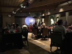 Comedy Night at Tustin Ranch Golf