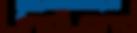Logo-uten-bakgrunn.png