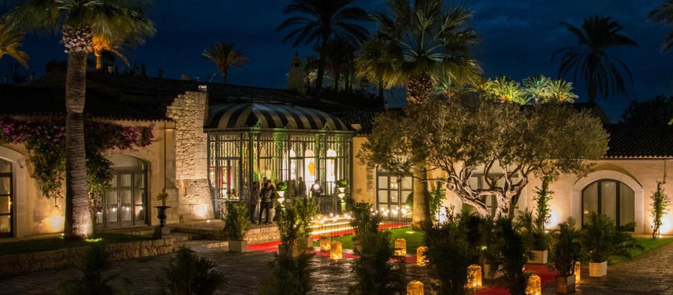 Orangerie Villa Sizilien.jpg