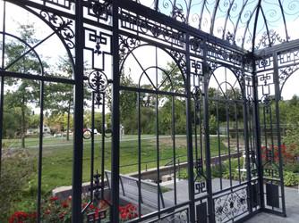 Orangerie Herrenhausen.jpg