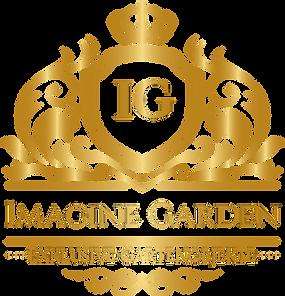 LOGOImagineGarden.png