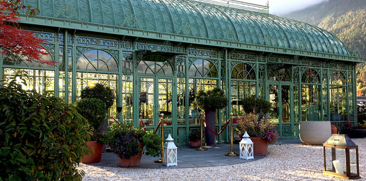Orangerie Salzburg.jpg