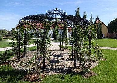 pavilion 7.jpg