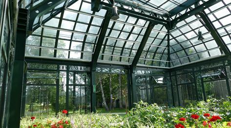 Orangerie Glasdach.JPG