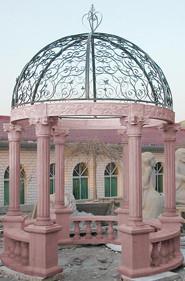 Pavillon rosa Marmor.jpg